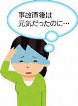 kotsujiko-img